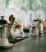 Why Roastery Coffee