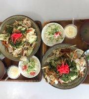 Furusato Dining