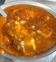 Shravani Restaurant