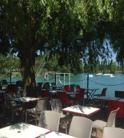 Restaurant Teleski Nautique