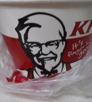 Kentucky Fried Chicken Oji