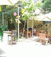 An Restaurant & Bar