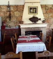 Restaurante Alfanzina