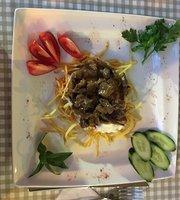 Hanzade Restaurant