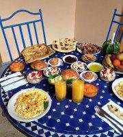 Riad de Rêve Restaurant