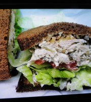 Joe's Deli and Gourmet Sandwiches
