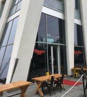 Viggos Cafe & Bar
