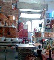 Pizzeria Fratelli Cafasso
