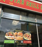 Star Grill Kebabs And Burgers