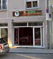 Hosteria Peperoncino