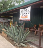 Fat Boys Bbq, Inc