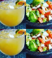 El Sombrero Mexican Grill & Bar