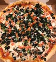 Tony Soprano's Pizza & Ristorante