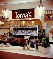 Bar Toma's