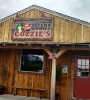 ‪Cozzie's Tavern and Grill‬