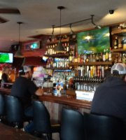 Cozzie's Tavern and Grill