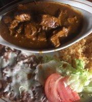 La Familia Juarez Restaurant