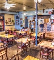Wanda's Roadside Cafe
