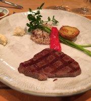 Roast Beef no Mise Kamakurayama grill