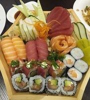 Sakura Sushi-bar