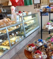 Amalfitano Bakery