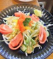 Island Cuisine Painushima