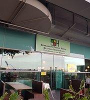 Sembawang Eating House Seafood Restaurant