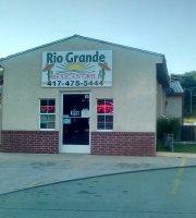 Rio Grande Mexian Grill