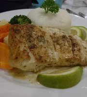Zamani's Restaurant