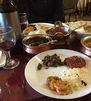 Chef Akbar