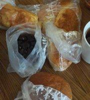 Bread Talk - Citos
