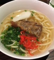Okinawacafe