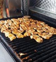 Abbey Kebab