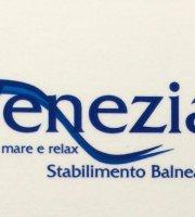 Il Venezia - Stabilimento Balneare e Ristorante