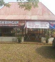 Bakul Angkringan