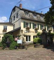 Hotel-Restaurant Scheurener Hof