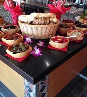 Sarengo Spanisches Tapas Restaurant