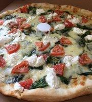 Bella Pizzeria Famous NY
