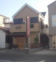 Okonomiyaki Kita