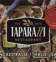 Taparazzi Restaurant