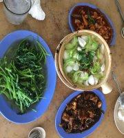 Tanjung Sepat Ah Peng Restaurant