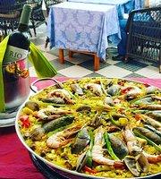 Restaurante Cantinho da Madalena