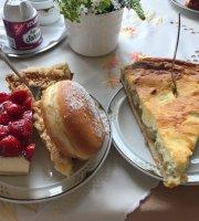 Fiedler Gerhard Backerei Und Cafe