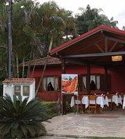 Restaurante Pintado & Cia