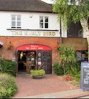 The Early Bird