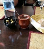 Restaurant Adega Alentejana