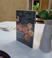 Restaurante Bar La Troje