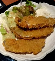Seafood Izakaya Zakoya Sasebo 5 Bangai