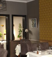 Restaurant de Sonne