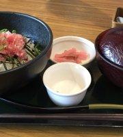 Family Restaurant Coco's Kashiwa Fuse